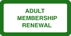 adultmembership