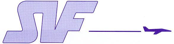 svf-logo-purple