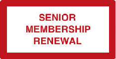 seniormembership