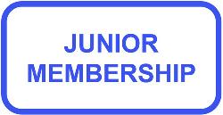 juniormembership