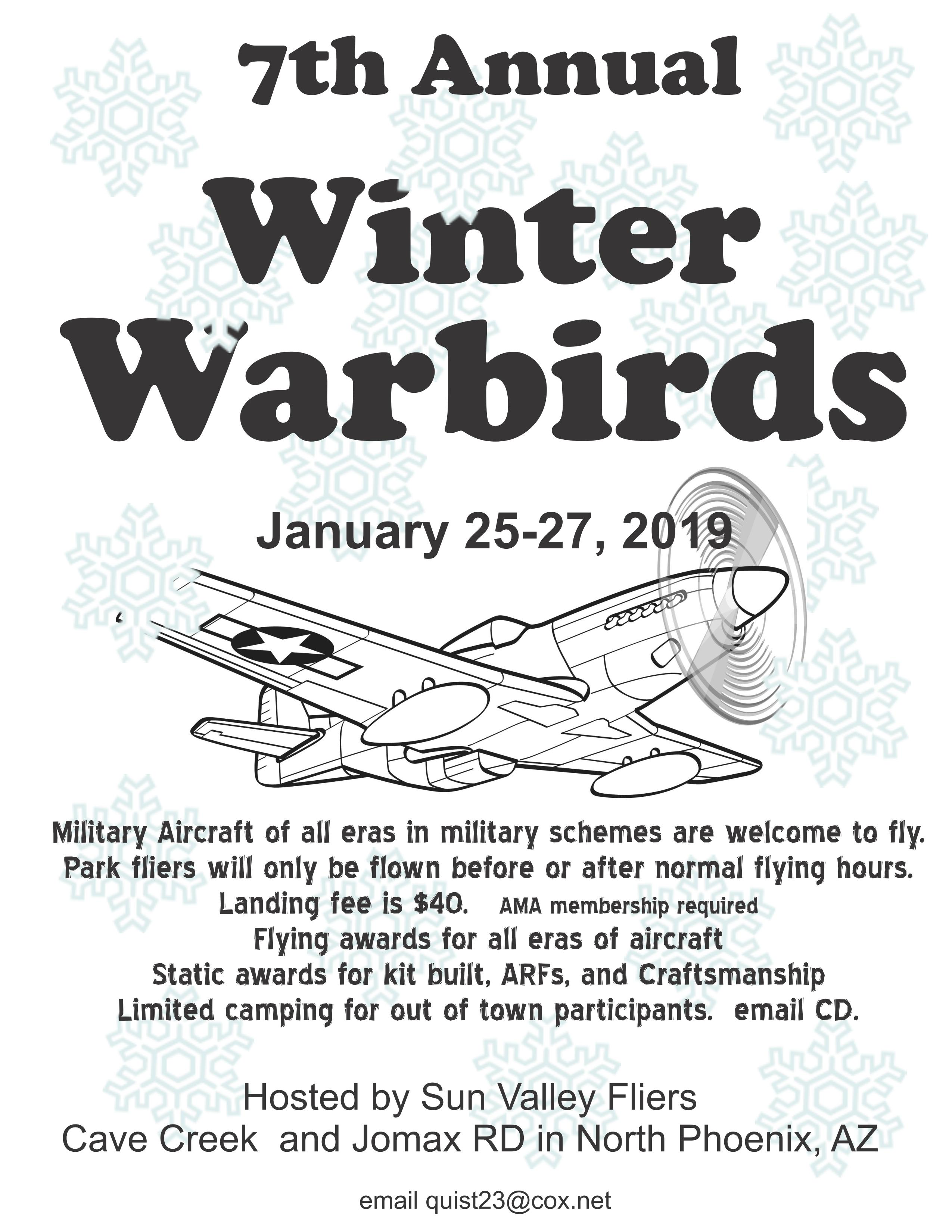 2019-winter-warbirds
