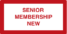 seniormembership-new